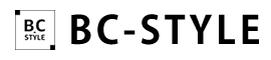 BC-STYLE合同会社